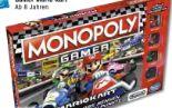 Monopoly Gamer Mario Edition von Hasbro