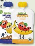Früchte von Erdbär Freche Freunde