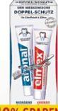 Aronal & Elmex Mundhygiene-Set von Aronal