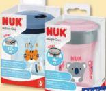 Trinkbecher von Nuk