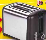 Toaster TA 183 von Tectro