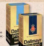 Prodomo Classic von Dallmayr