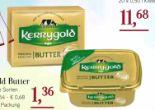 Butter von Kerrygold