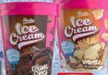 Ice Cream von Rocka