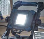 LED-Arbeitsstrahler von Lightway