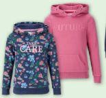Mädchen Sweatshirt von PocoPiano