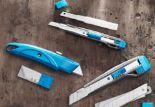 Heimwerker Messer-Set von Workzone