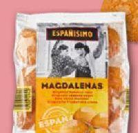 Magdalenas von Españisimo