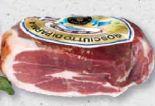 Parmaschinken von Levoni