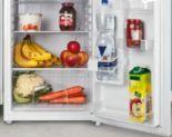 MD 37225 Kühlschrank von Medion