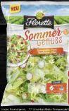Sommer Genuss von Florette
