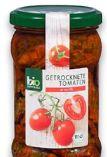 Bio Tomaten von Bio Zentrale