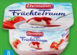 Früchte Traum von Ehrmann