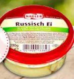 Russisch Ei von Nadler