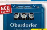 Oberdorfer Helles von Allgäuer Brauhaus