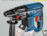 Akku-Bohrhammer Gbh 18v-20 Clic&Go von Bosch