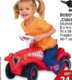 Bobby Car Classic von Big