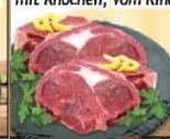 Rinder-Suppenfleisch
