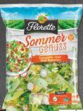 Mischsalat Sommergenuss von Florette