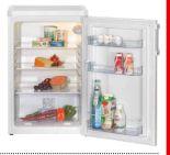 Kühlschrank VKS15122W von Amica