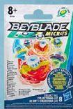 Beyblade Micro Tops Blindpack von Hasbro