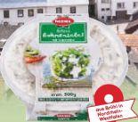 Grüner Bohnensalat von Merl