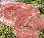 Schweinehals von Südbayerische Fleischwaren