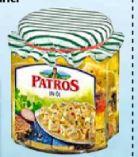 Fetawürfel von Patros