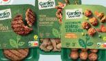 Vegetarische Produkte von Garden Gourmet