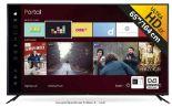 4K-UHD-TV Atlantis 6.5 UHD Smart von JTC