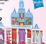Funktionsfi gur Singende Anna Disney Die Eiskönigin 2 von Hasbro
