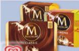 Magnum Multipackungen von Langnese