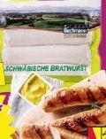 Bratwurst von Buchmann