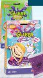 Glibbi Glitter von Simba