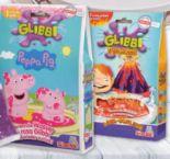 Glibbi Peppa Pig von Simba