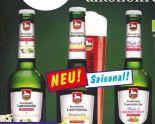 Alkoholfrei von Neumarkter Lammsbräu
