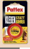 Montageklebeband von Pattex