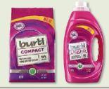 Feinwaschmittel von Burti