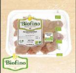 Bio Hähnchenflügel von Biofino