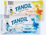 Trocknertücher von Tandil