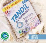 Vollwaschmittel XXL von Tandil