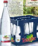 Mineralwasser Classic von Teinacher