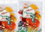 Paprika Minis von Tabaluga