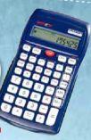 Schulrechner 52 SC von Genie
