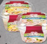 Salate von Nadler