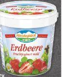 Fruchtjoghurt von Weideglück