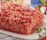 Hackfleisch von Südbayerische Fleischwaren