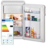 Kühlschrank KS15123W von Amica