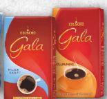Gala Klassic von Eduscho