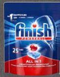 Maschinen-Geschirrreiniger von Finish
